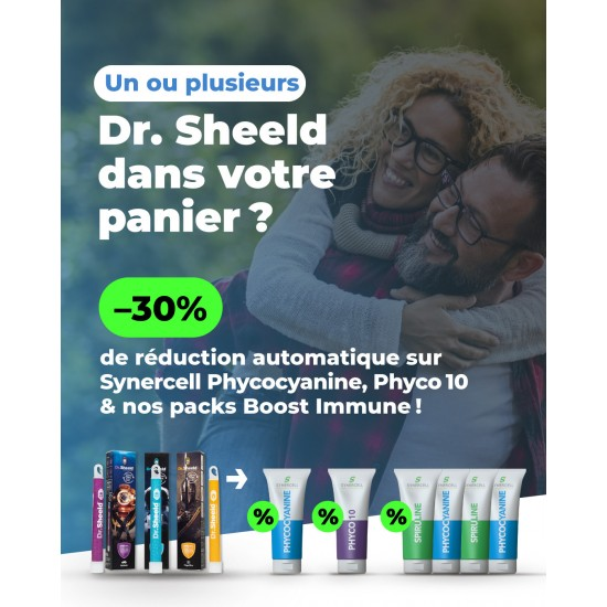 Dr.Sheeld