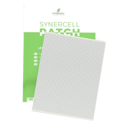 Synercell Patch