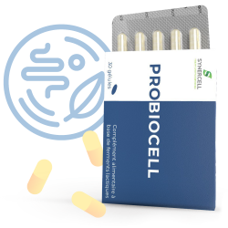 Synercell Probiocell